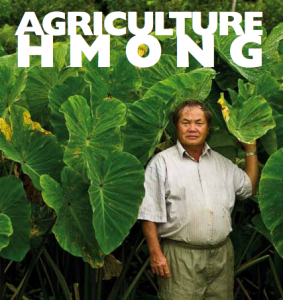 BITASSION Agriculture Hmong
